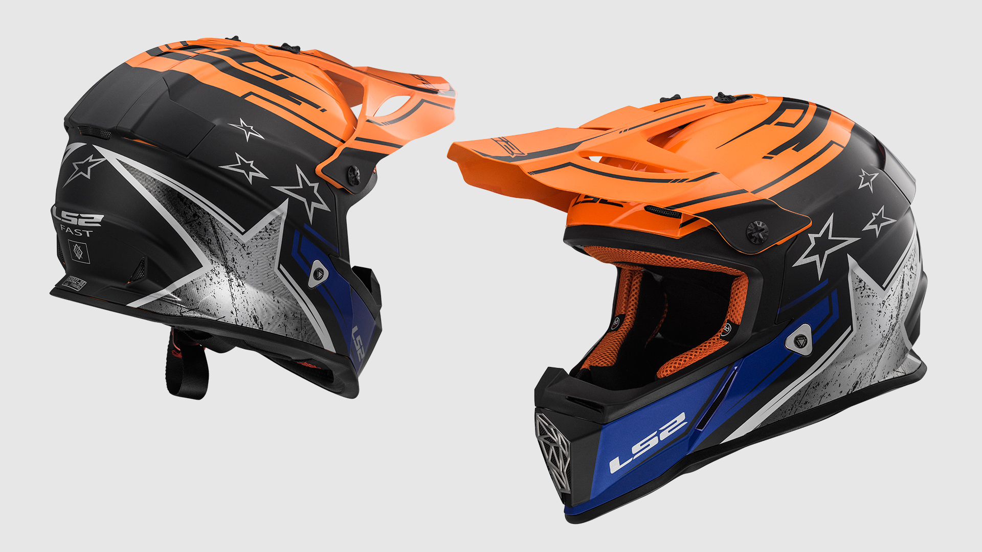 (which helmet is best in India)
